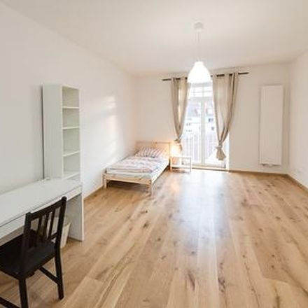 Rent this 1 bed room on Munich in Bezirksteil Angerviertel, BAVARIA