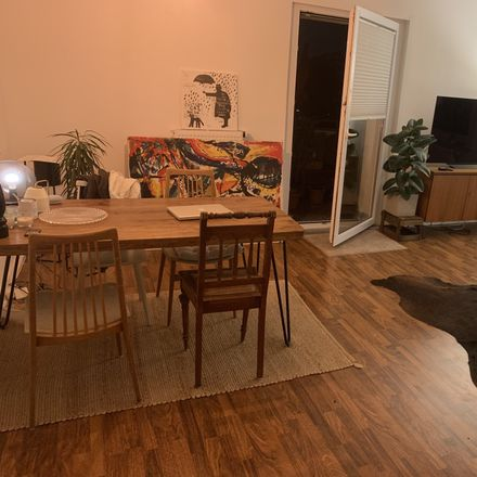 Rent this 2 bed apartment on Freiligrathstraße 7 in 30171 Hanover, Germany