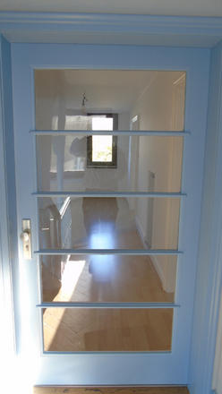 Rent this 4 bed apartment on Fremersbergstraße 103a in 76530 Baden-Baden, Germany