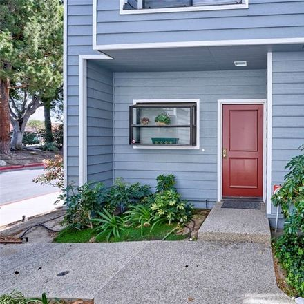 Rent this 2 bed townhouse on 713 Arneill Road in Camarillo, CA 93010