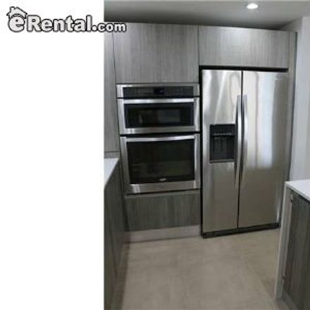 Rent this 3 bed apartment on 121 Crandon Boulevard in Key Biscayne, FL 33149