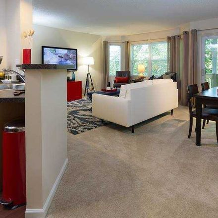 Rent this 2 bed apartment on 36 Peach Orchard Road in Burlington, MA 01803