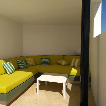 Rent this 1 bed apartment on Adamant Tijuana I in Boulevard Agua Caliente, El Paraiso