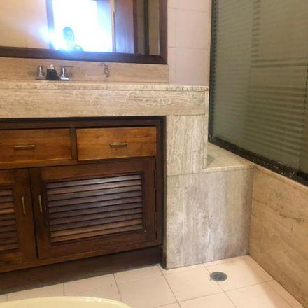 Rent this 3 bed apartment on Avenida Carrera 19 in Localidad Usaquén, 110121 Bogota