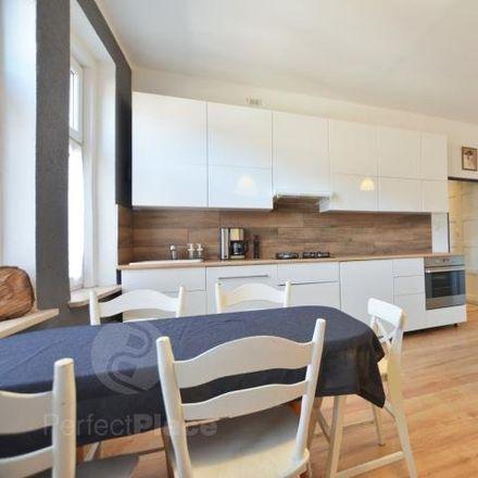 Rent this 3 bed apartment on Odrowążów 14 in 40-422 Katowice, Poland