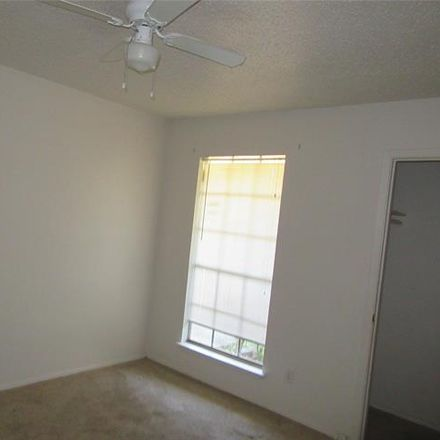 Rent this 3 bed house on Pepperidge Dr E in Lancaster, TX