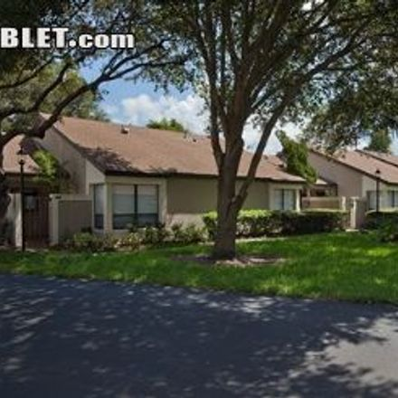 Rent this 3 bed apartment on 909 Harbor Hill Drive in Safety Harbor, FL 34695