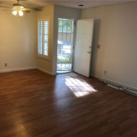 Rent this 2 bed condo on 3860 Amberly Drive in Inglewood, CA 90305