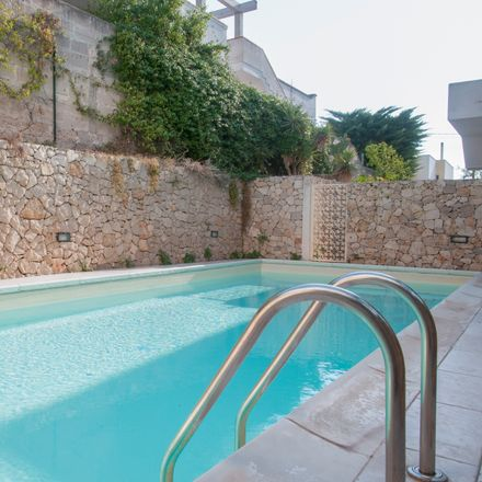 Rent this 2 bed apartment on Nardò in Lecce, Italy