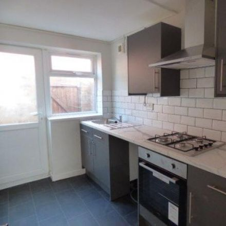 Rent this 2 bed house on Hawkins Street in Liverpool L6 6BZ, United Kingdom