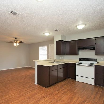 Rent this 0 bed duplex on 5405 Rose Hill Circle in Austin, TX 78745