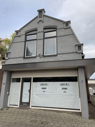 Rent this 0 bed apartment on Burgemeester Falkenaweg in 8442 KX Heerenveen, The Netherlands