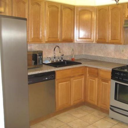 Rent this 2 bed condo on 3 Edinburgh Drive in Peekskill, NY 10566