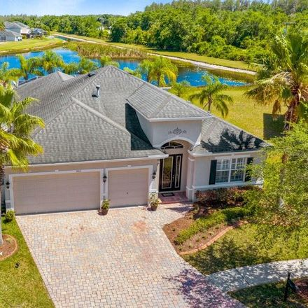 Rent this 5 bed house on 9019 Cormorant Ct in Tampa, FL