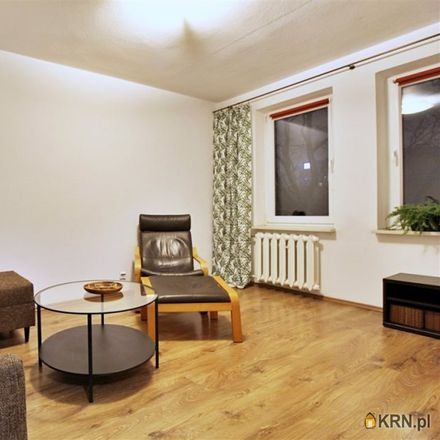 Rent this 2 bed apartment on Bolesławiecka 7 in 53-614 Wroclaw, Poland