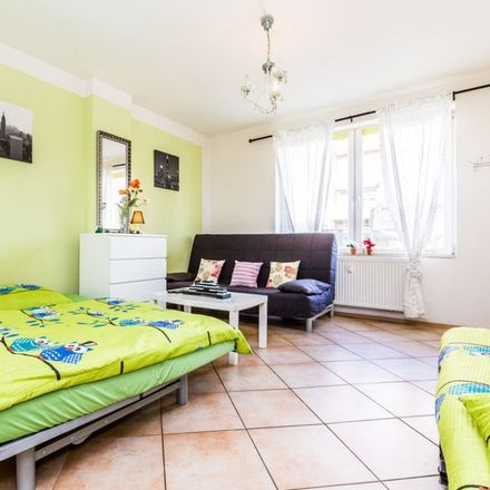 Rent this 1 bed apartment on Modellparadies in Hauptstraße 230, 228
