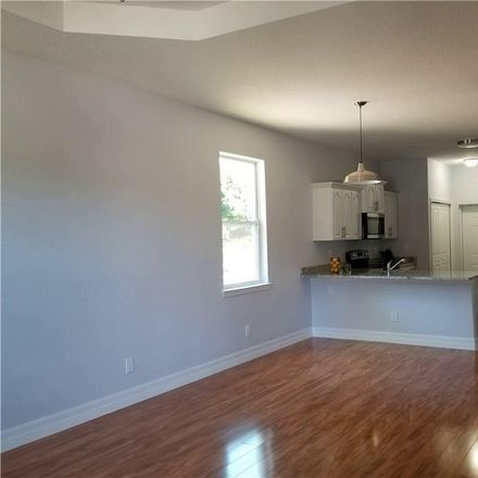 Rent this 3 bed house on E 24th Ave in Tampa, FL