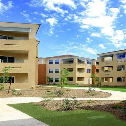 Rent this 2 bed apartment on North Black Canyon Highway in Phoenix, AZ 85085