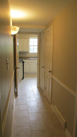Rent this 5 bed apartment on Donnington Dr in Germantown, TN