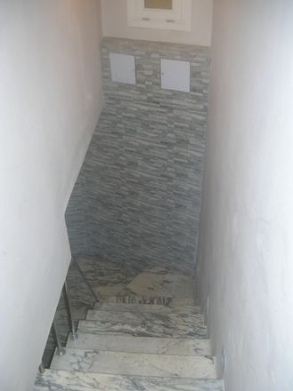 Rent this 0 bed apartment on Via de' Guicciardini in 50125 Firenze FI, Italia