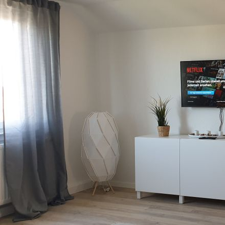 Rent this 2 bed apartment on Stöffelsberg in 67659 Kaiserslautern, Germany