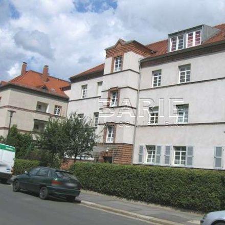 Rent this 3 bed loft on An den Hufen 15 in 01139 Dresden, Germany