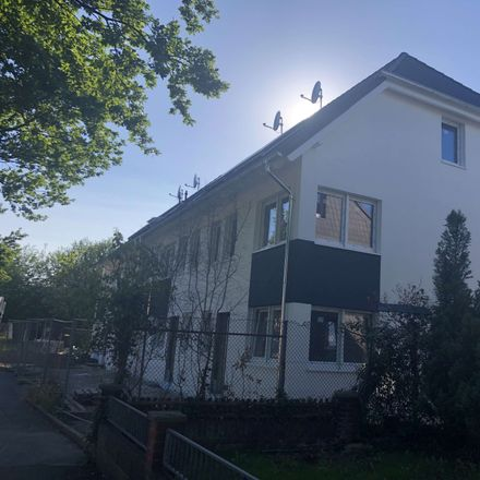 Rent this 6 bed townhouse on Dortmund in North Rhine-Westphalia, Germany