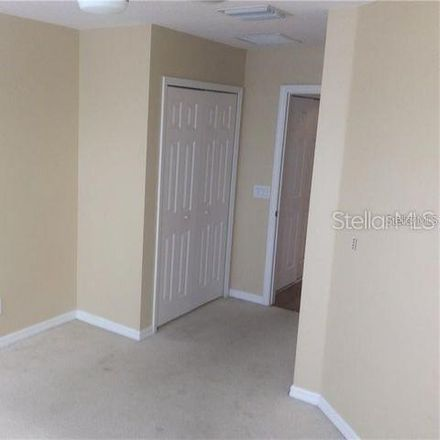 Rent this 3 bed house on 4823 Matteo Trail in Orlando, FL 32839