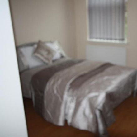 Rent this 2 bed apartment on Birch Community Centre in Brighton Grove, Manchester M14 5JT