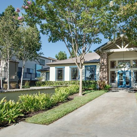 Rent this 1 bed apartment on Irvington High School in Blacow Road, Fremont