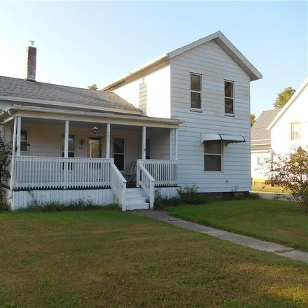 Rent this 4 bed house on E Main Rd in Conneaut, OH