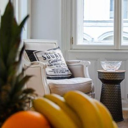 Rent this 2 bed apartment on KG Neubau in VIENNA, AT