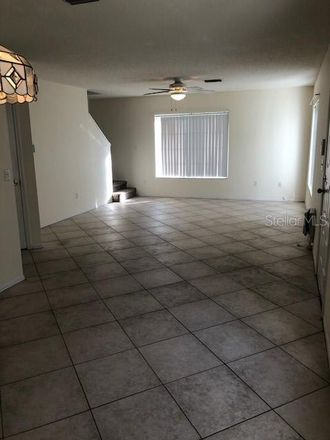 Rent this 2 bed townhouse on 1735 Fluorshire Drive in Brandon, FL 33511