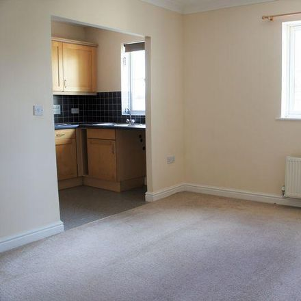 Rent this 2 bed apartment on Swans Reach in Falmouth TR11 5FJ, United Kingdom