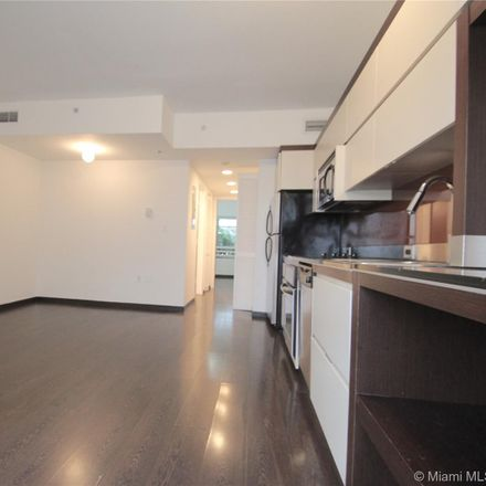 Rent this 1 bed condo on 435 21st Street in Miami Beach, FL 33139