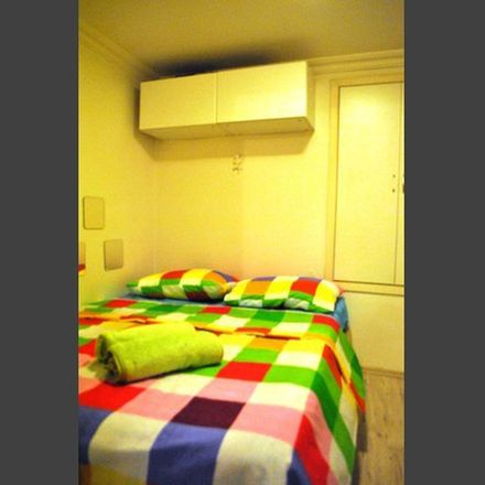 Rent this 1 bed apartment on Baysungur Sokağı in 34375 Şişli, Turkey