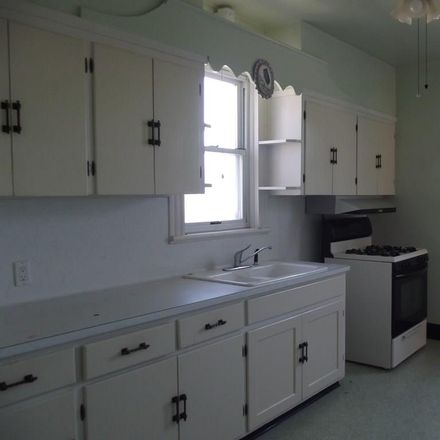 Rent this 2 bed apartment on 1474 Franklin Street in Ferndale, PA 15905