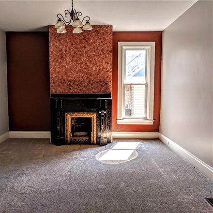 Rent this 2 bed apartment on E Maiden St in Washington, PA