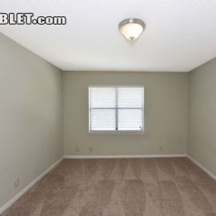 Rent this 1 bed apartment on 466 Croley Court in Nashville-Davidson, TN 37209