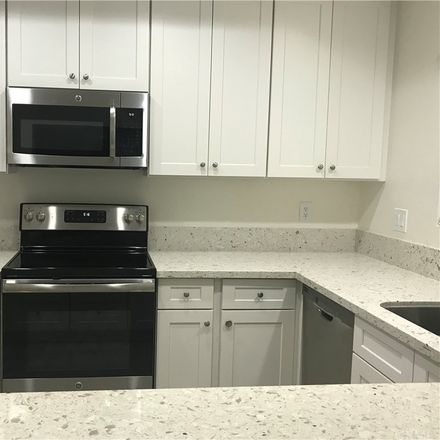 Rent this 3 bed condo on 345 Huntington in Irvine, CA 92620