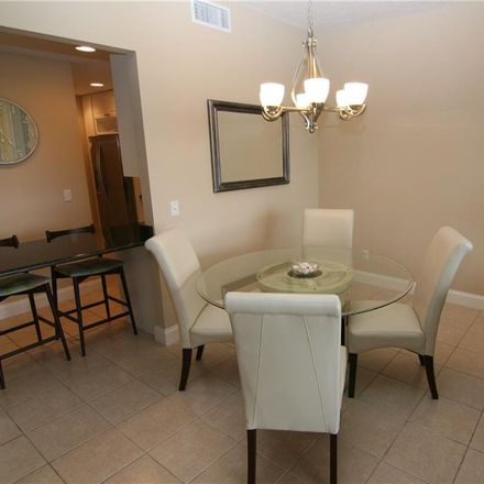 Rent this 2 bed condo on 1975 Gulf of Mexico Dr in Longboat Key, FL