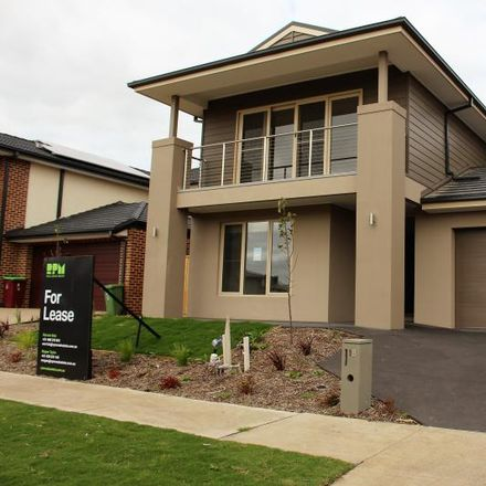 Rent this 4 bed house on 18 Beacon Drive