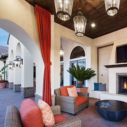 Rent this 1 bed apartment on 1057 Gracia Street in Camarillo, CA 93010