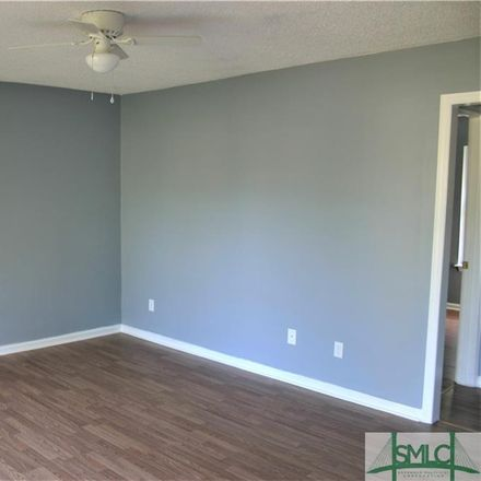 Rent this 3 bed house on 1289 Homer City Way in Pooler, GA 31322