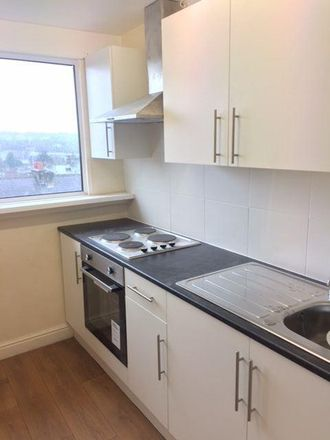 Rent this 10 bed room on St Bede's and St Joseph's Catholic College (Ardor Site) in Highgate, Bradford BD9 4BQ