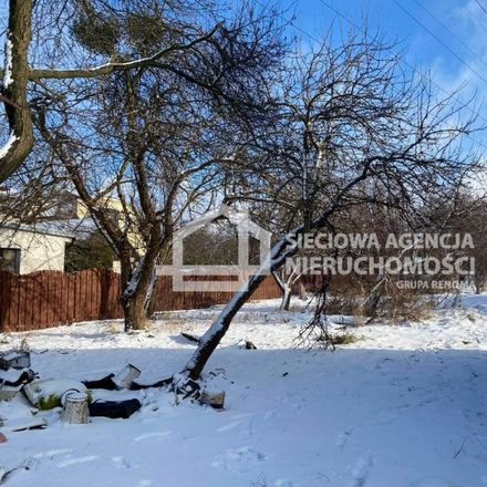 Rent this 4 bed house on Kartuska in 80-298 Gdansk, Poland