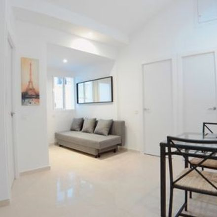 Rent this 2 bed apartment on Madrid in Zofío, COMMUNITY OF MADRID
