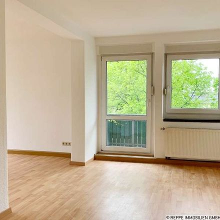 Rent this 3 bed apartment on Wilthener Straße 43 in 02625 Bautzen - Budyšin, Germany