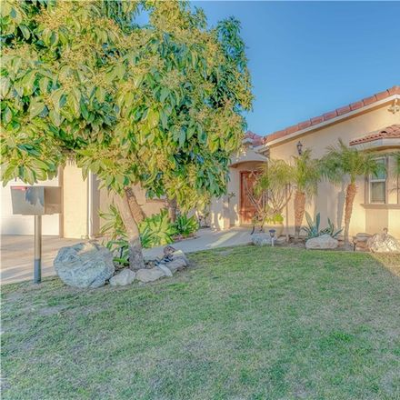 Rent this 5 bed house on 12726 Morgan Lane in Garden Grove, CA 92840