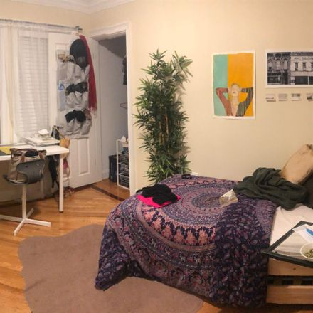 Rent this 1 bed room on 355 Medford Street in Somerville, MA 02143
